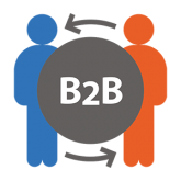 B2B Extension Suite for Magento 2